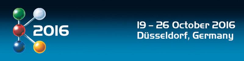 19-26-ekim-2016-K--DÜSDELDORF