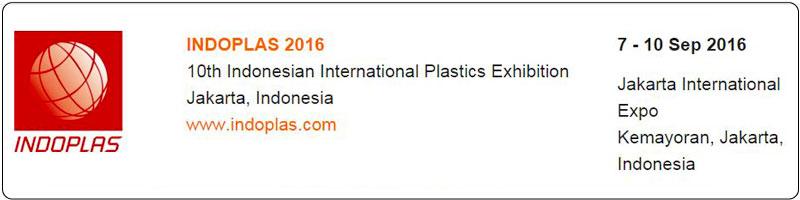 7-10-eylül-2016-INDOPLAST